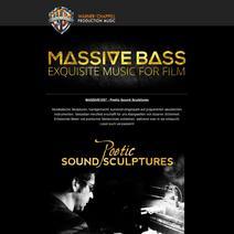 Massive Bass April 2018 | WCPM