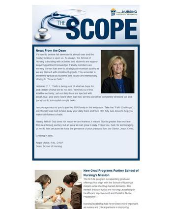 The Scope thumbnail