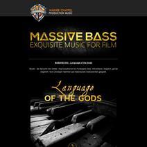 Massive Bass Februar 2018 | WCPM
